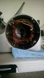 empty motor 1 (Custom)